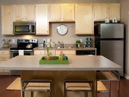 Kitchen Appliances Repair Jersey City