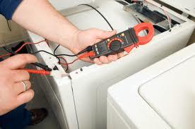 Dryer Technician Jersey City