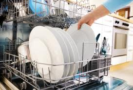 Dishwasher Technician Jersey City